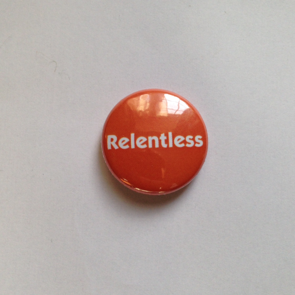relentless-badge