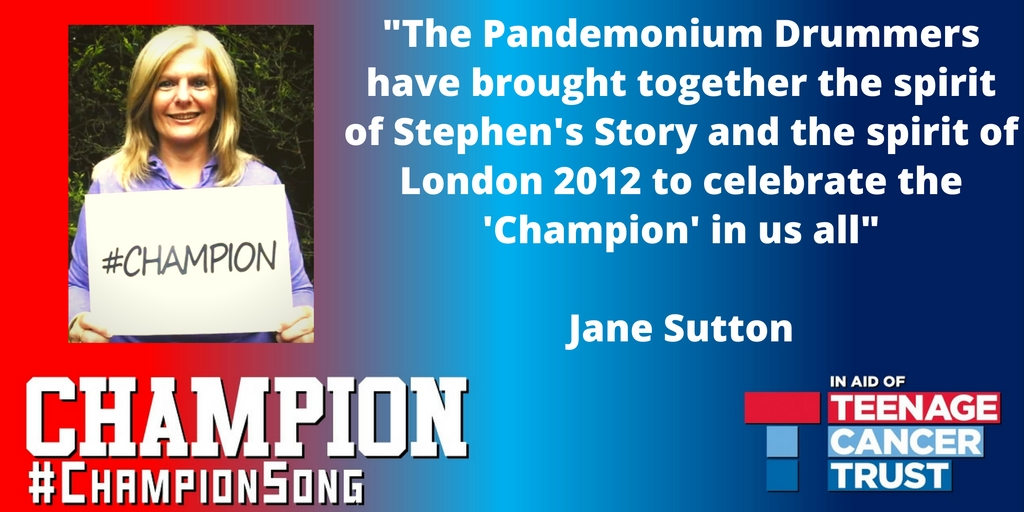 jane-sutton