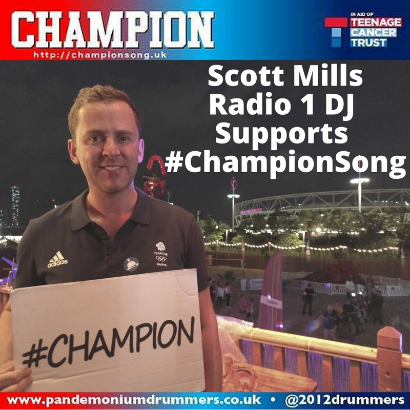 scott-millsradio-1-dj-supports-championsong